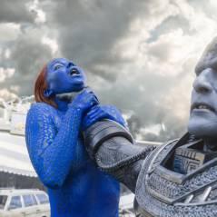 X-Men Apocalypse : le réalisateur Bryan Singer répond aux polémiques