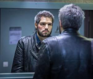 Falco : Clément Manuel confirme la fin de la série sur Twitter