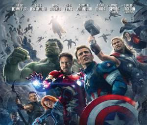 Avengers infinity war : un X-Men au casting ?