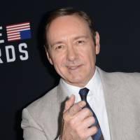Frank Underwood (House of Cards) trolle Manuel Valls sur le 49-3, Netflix s'en mêle