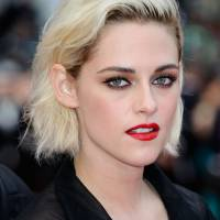 Kristen Stewart infidèle ? Soko, son ex, balance