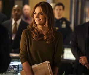 Castle : pas de saison 9, la série est annulée