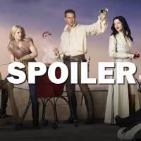 Once Upon a Time saison 5 : les 5 surprises du final