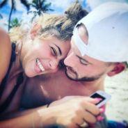 Coralie Porrovecchio et Raphaël Pépin (Les Anges 8) : retrouvailles à Cannes après leur rupture ?