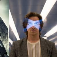 X-Men Apocalypse : à quoi ressemblaient Tornade, Jean Grey et les autres dans la première trilogie ?