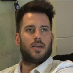 Zelko : frappé et séquestré, il raconte son calvaire dans une télé-réalité en Serbie