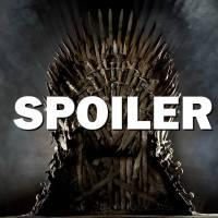 Game of Thrones saison 6 : le nouveau mort... bientôt de retour ?