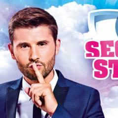 Secret Story 10 : d'anciens candidats de retour !