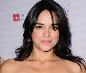 Michelle Rodriguez évoque encore Paul Walker, avant les 15 ans de Fast and Furious.