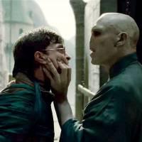 Harry Potter : une théorie déchirante sur Poudlard