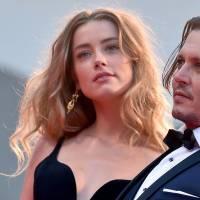 Johnny Depp et Amber Heard : Les raisons de leur divorce dévoilées ?