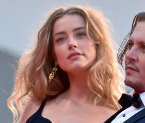 Amber Heard détestée par la famille de Johnny Depp ?
