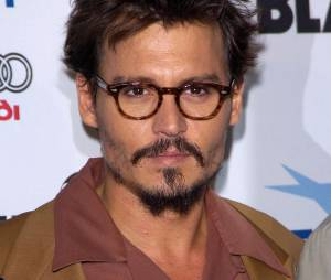 Johnny Depp veut que son divorce avec Amber Heard soit rapide