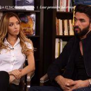 Nabilla Benattia et Thomas Vergara sur Snapchat pendant le procès : leur réponse à la polémique