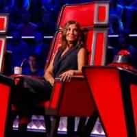 The Voice 6 : Zazie prête à quitter l'émission de TF1 ?
