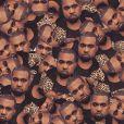 Kanye West parmi les nouveaux emojis de Kim Kardashian !