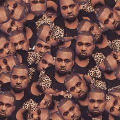 Kim Kardashian : fessée, twerk, Kanye West... ses nouveaux kimojis improbables