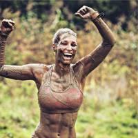 Laury Thilleman sportive de choc : la Miss qualifiée pour une compétition internationale