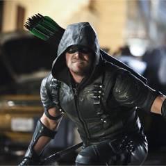 Arrow saison 5 : retour aux sources avec un nouveau méchant badass ?