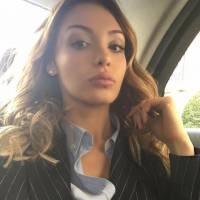 Nabilla Benattia actrice, c'est signé ! Elle rejoint une série de France 2