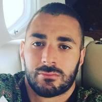 Karim Benzema clashé violemment par Patrice Quarteron : osera-t-il lui répondre ?