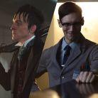 Gotham saison 3 : Nygma, Le Pingouin, nouveau méchant... ce qui nous attend selon les acteurs