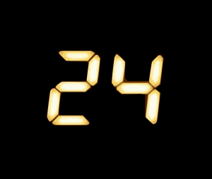 24 heures chrono : le reboot 24 : Legacy officiellement commandé par FOX