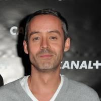 Yann Barthès : premières infos sur ses émissions sur TF1 et TMC