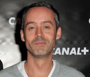 Yann Barthès bientôt sur TF1 et TMC, découvrez sur quoi porteront les deux émissions.