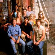 Shiri Appleby, Katherine Heigl, Jason Behr... que sont devenues les stars de Roswell ?
