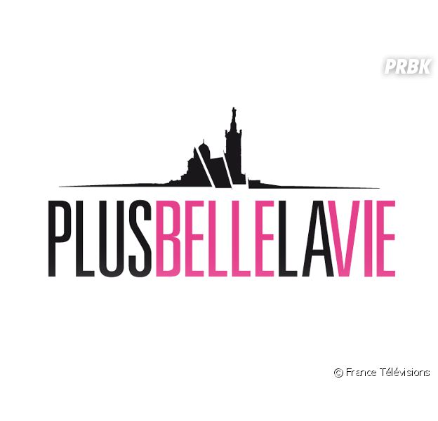 """Plus belle la vie : un """"spin-off"""" à venir sur France Télévisions ?"""