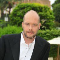 Plus belle la vie : Virgile Bayle (Guillaume) quitte la série