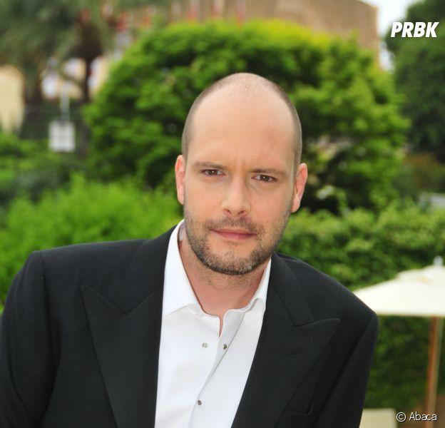 Plus belle la vie : Virgile Bayle quitte la série de France 3