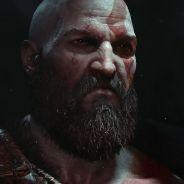 God of War : une vidéo de 10 mn qui met le feu à l'E3 2016 !