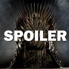 Game of Thrones saison 6 : la mort d'un personnage spoilée par une actrice ?