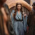 Game of Thrones saison 6 : la mort de Margaeryspoilée parNatalie Dormer ?