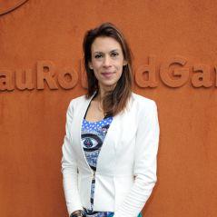 Marion Bartoli trop maigre ? Des photos inquiètent le web 😲, elle répond