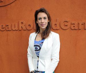Marion Bartoli : sa perte de poids inquiètent ses fans