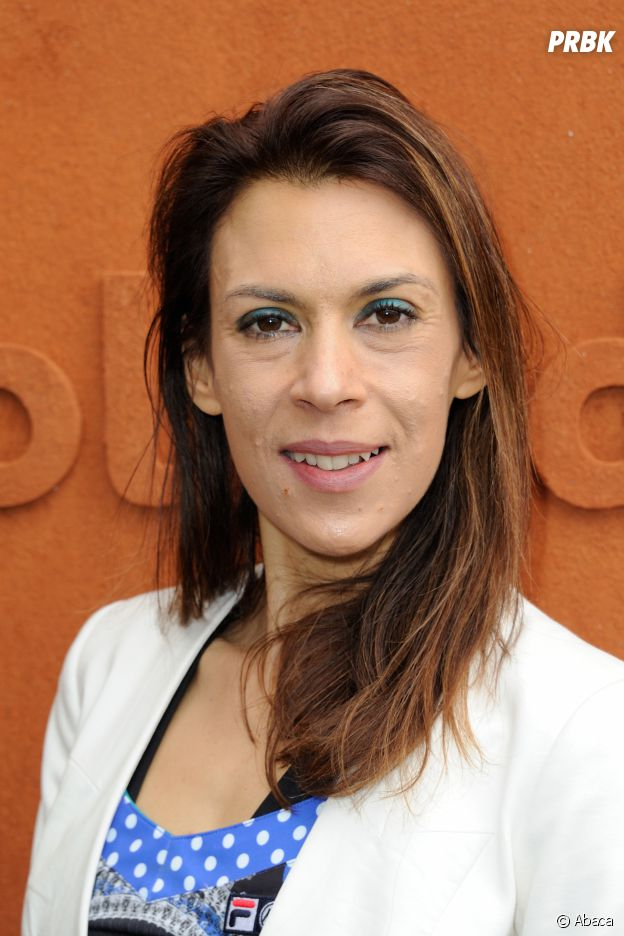 Marion Bartoli : sa perte de poids inquiète le web