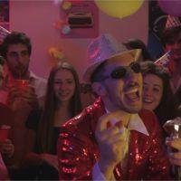 Kemar - la chanson de l'anniversaire : l'analyse en GIFs et de qualité supérieure de son clip