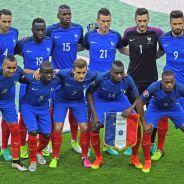 Antoine Griezmann, Olivier Giroud, Dimitri Payet... Les Bleus privés de sexe pendant l'Euro 2016 ⚽ ?