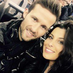 Yohan Cabaye : furieuse, sa femme Fiona s'en prend au joueur et à sa nouvelle compagne sur Instagram