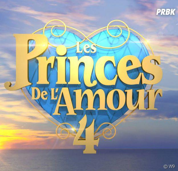 Les Princes de l'Amour 4 : le tournage a repris à Ibiza
