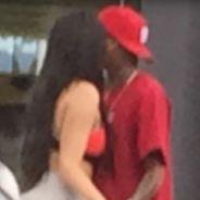 Kylie Jenner et Tyga de nouveau en couple : la preuve ultime 😍