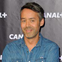 Yann Barthès sur TF1 : l'animateur décroche un nouveau créneau après le journal de 20h 👍