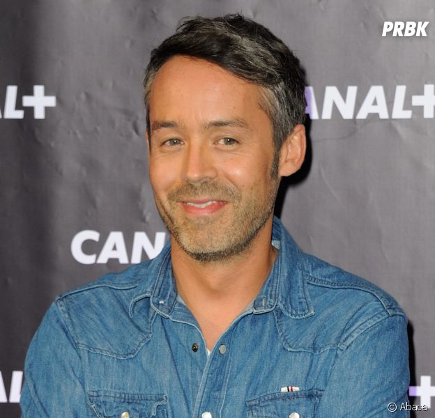 Yann Barthès décroche un créneau sur TF1 après le journal de 20h