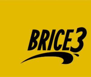 Brice de Nice 3 : premier teaser avec Jean Dujardin