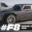 Fast and Furious 8 : nouvelles images du film dévoilées