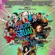 Suicide Squad : qui sera le grand vilain du film ?