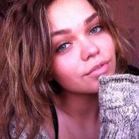 Paul Wesley : découvrez Leah Wasilewski, sa petite soeur ultra sexy 💋